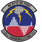 129th Communications Flight.PNG