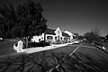 12 Church Street, Tulbagh-003.jpg