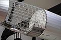 13-02-24-aeronauticum-by-RalfR-105.jpg