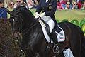 13-04-21-Horses-and-Dreams-Elena-Sidneva (13 von 21).jpg