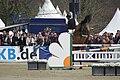 13-04-21-Horses-and-Dreams-Roger-Yves-Bost (6 von 9).jpg