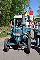 13-05-05 Oldtimerteffen Liblar Lanz Bulldog 04.jpg