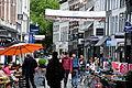 13-06-27-breda-by-RalfR-063.jpg