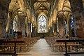13. St. Giles' Cathedral, Edinburgh, Scotland, UK.jpg