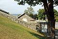 13037-Lieux Historique Nationale de fortifications du Québec - 002.JPG