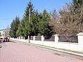 130413 Mariawicka Street in Cegłów - 03.jpg