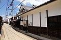 130629 Gojo Shinmachi Gojo Nara pref Japan04n.jpg