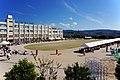 130928 Takatsuki City Nampeidai elementary school Osaka pref Japan01s5.jpg