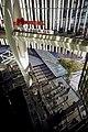131214 Grand Front Osaka Japan01s5.jpg
