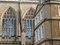 13 Cheap Street and Bath Abbey - geograph.org.uk - 1608770.jpg