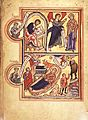 13th-century painters - Book of Prayers of St Elizabeth of Hungary - WGA15937.jpg
