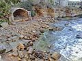 14-01-21-palma-de-mallorca-RalfR-035.jpg