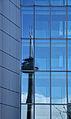 14-02-16 MediaPark Cologne 32.jpg