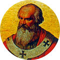 140-John XVII.jpg