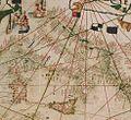 1450 ¿ Carta Catalana jpeg copy.F.jpg