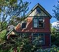 1458 Begbie Street, Victoria, British Columbia, Canada 01.jpg