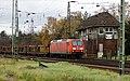 145 077-4 Köln-Kalk Nord 2015-11-09.JPG