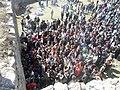14 Marsi Dita e Veres- Kalaja e Lezhës - panoramio (29).jpg