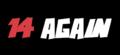 14 again logo.png