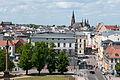 15-06-07-Schwerin-RalfR-n3s 7800.jpg