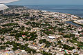 15-07-14-Campeche-Luftbild-RalfR-WMA 0509.jpg