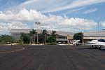 15-07-15-Aeropuerto-Internacional-Ing-Alberto-Acuña-Ongay-RalfR-WMA 0920.jpg