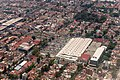15-07-15-Landeanflug Mexico City-RalfR-WMA 0993.jpg