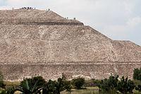 15-07-20-Teotihuacan-by-RalfR-N3S 9401.jpg