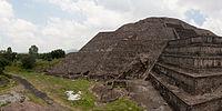 15-07-20-Teotihuacan-by-RalfR-N3S 9450-57.jpg