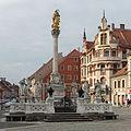 15-11-25-Maribor Inenstadt-RalfR-WMA 4219.jpg