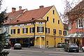 15-11-25-Mureck-Steiermark-RalfR-WMA 4015.jpg