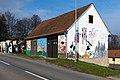 15-11-25-Spielfeld-RalfR-WMA 4102.jpg