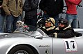 15.7.16 6 Trebon Historic Cars 011 (27715065384).jpg