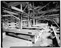 15. CONCENTRATION MILL SEPARATING TABLES - Kennecott Copper Corporation, On Copper River ^ Northwestern Railroad, Kenni - LOC - hhh.ak0003.photos.000988p.jpg