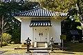 150124 Chishakuin Kyoto Japan15n.jpg