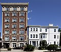 1501 and 1509 16th Street NW.jpg