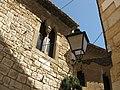 150 Palau del Rei Moro, carrer d'en Bosc.jpg