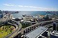 151003 Shinko Kobe Japan01s5.jpg
