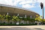 151017 Kobe Sports Park Kobe Japan13n.jpg