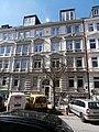 15209 Bernstorffstrasse 157.JPG