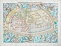 1550 Ptolemaic world map by Sebastian Münster.jpg