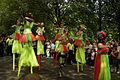 15 West End festival (4697871390).jpg