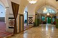 16-03-31-Hebron-Altstadt-RalfR-WAT 5757.jpg