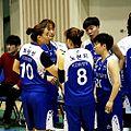 160205 여자농구 KDB생명 vs 신한은행 퓨처스 (8).jpg