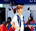 160210 여자농구 신한은행 vs 하나외환 직찍 1 (2).jpg