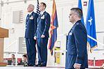 162 Wing Change of Command 161105-Z-AN566-010.jpg