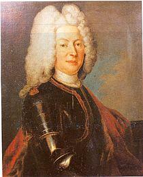 1653 Christian.jpg