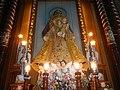 1668San Mateo Rizal Church Aranzazu Landmarks 36.jpg