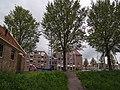 1671 Medemblik, Netherlands - panoramio (118).jpg