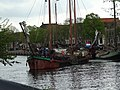 1671 Medemblik, Netherlands - panoramio (120).jpg